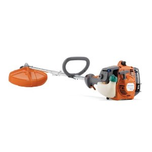 Buy Husqvarna 128DJx at amazon.com