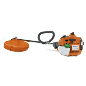 Husqvarna 223L String Trimmer