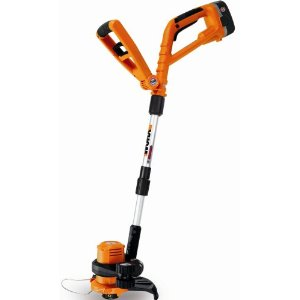 Worx Gt Wg150 1 Reviews The Perfect Tool To Neatly Trim Up Your