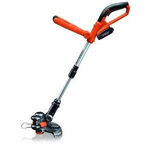 WORX GT WG151.5 18-Volt Lithium Ion Cordless Electric String Trimmer