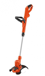 BLACK & DECKER 6.5Amp String Trimmer