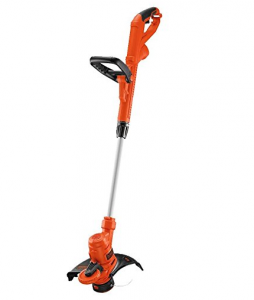 BLACK+DECKER GH900 6.5-Amp String Trimmer