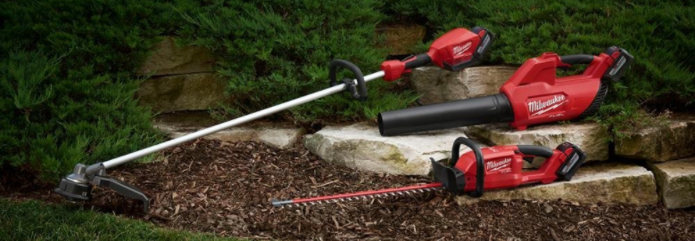 Best Cordless String Trimmer Amp Weed Eater Reviews And Buy