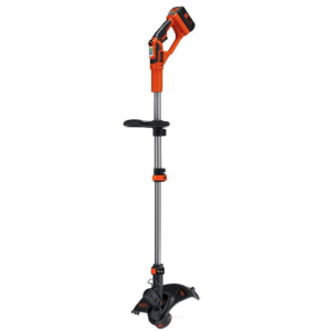 Black & Decker LST136