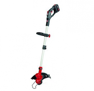 Craftsman 40V String Trimmer