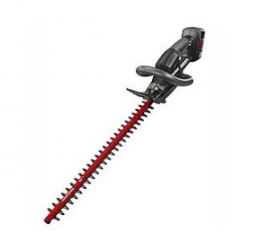 Craftsman C3 Grass Trimmer
