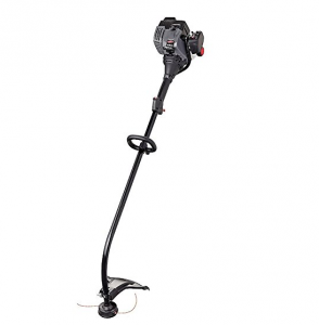Craftsman Gas Trimmer 25cc 2-Cycle