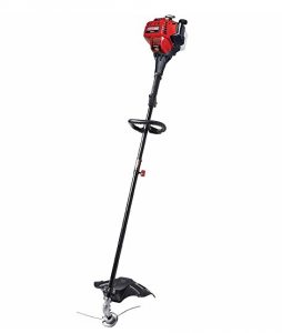 Craftsman Weedwacker 41ADZ46C799