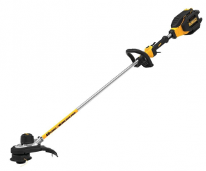 Dewalt 20V MAX String Trimmer
