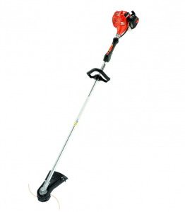 ECHO SRM-225, 17-Inch String Trimmer