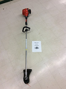 ECHO SRM-225i COMMERCIAL GRADE STRING TRIMMER