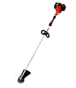 Echo 28.1cc 17-Inch String Trimmer