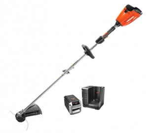 Echo CST-58V4AH Lithium-Ion 58V Brushless Cordless String Trimmer