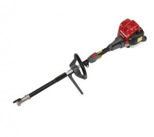 Honda UMC425LAAT 25cc 4-Stroke Multi-Tool VersAttach Power Head