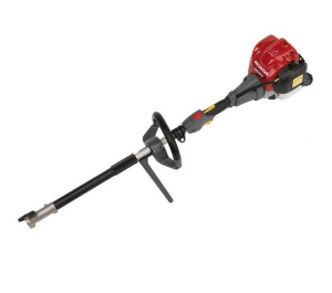 Honda UMC435 Versatile Attachment-Ready VersAttach Power Head