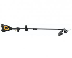 Poulan Pro 967038901 40V Bump Feed 080 String Trimmer