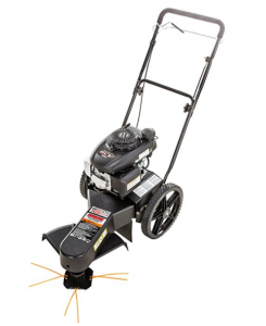 Swisher 4.4HP Honda Self Propelled String Trimmer