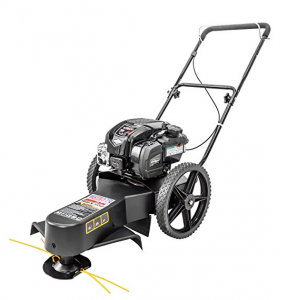 Swisher ST67522BS Standard String Trimmer