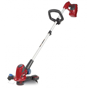 Toro 51487 24-Volt Lithium-Ion Cordless String Trimmer