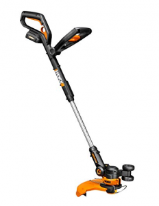 WORX 20-Volt GT 2.0 String Trimmer