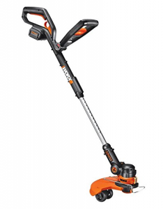 WORX 32-Volt GT2.0 String Trimmer
