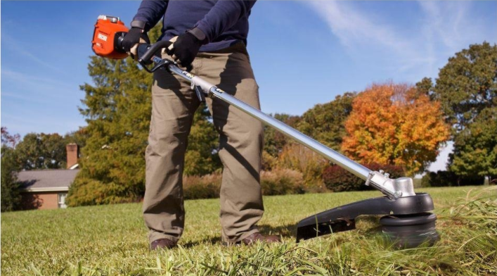 ECHO String Trimmer